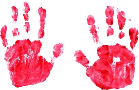 baby-hands - AZKidsDoc Pediatrics - Dwayne St  Jacques, MD
